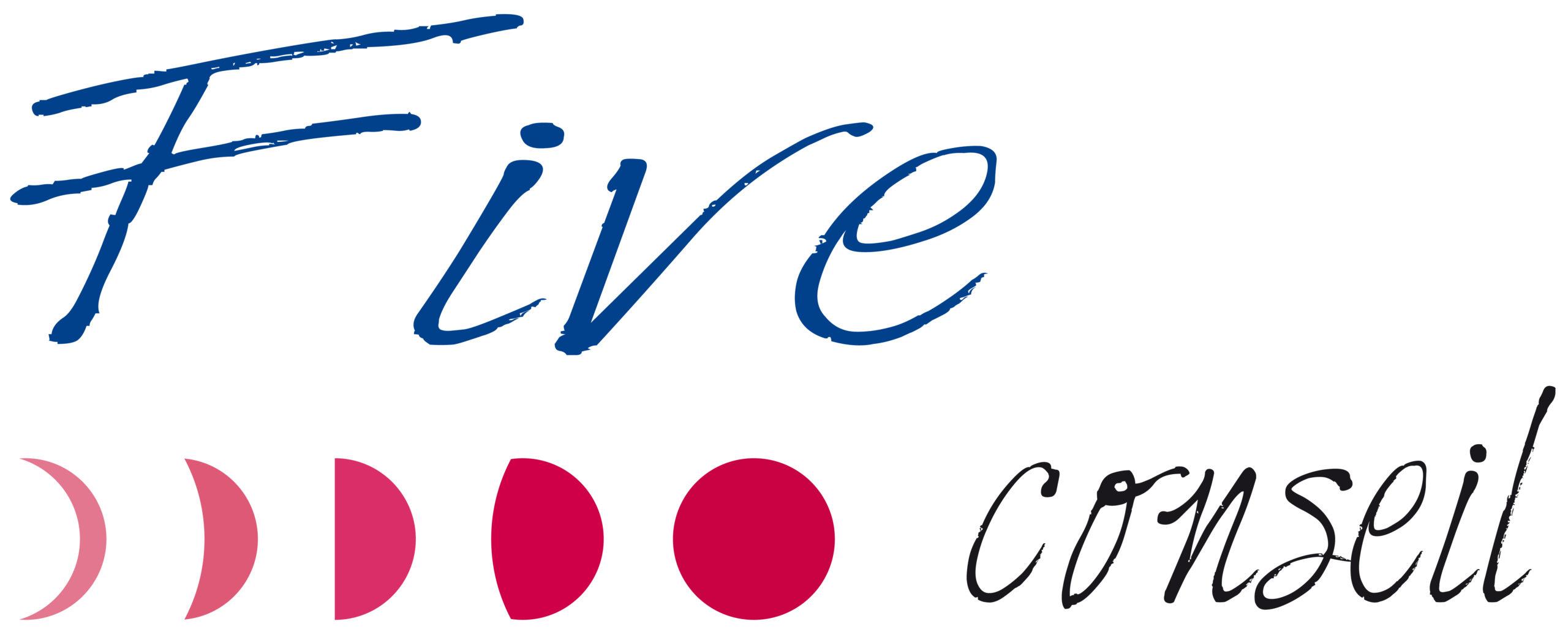 Five Conseil
